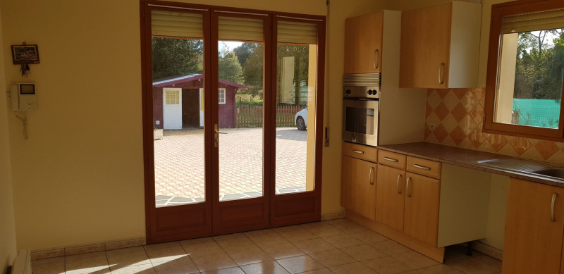 Location maison / villa Villenave-d'ornon 1 215€ CC - Photo 9