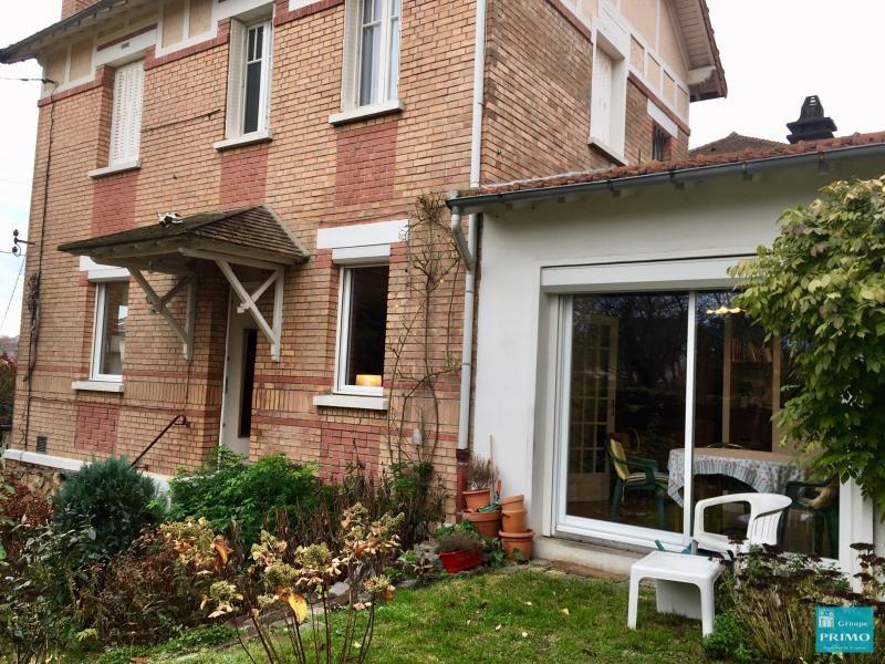 Vente maison / villa Sceaux 995000€ - Photo 5