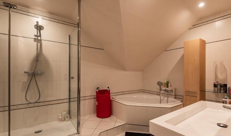 Vente maison / villa Reims 466400€ - Photo 5