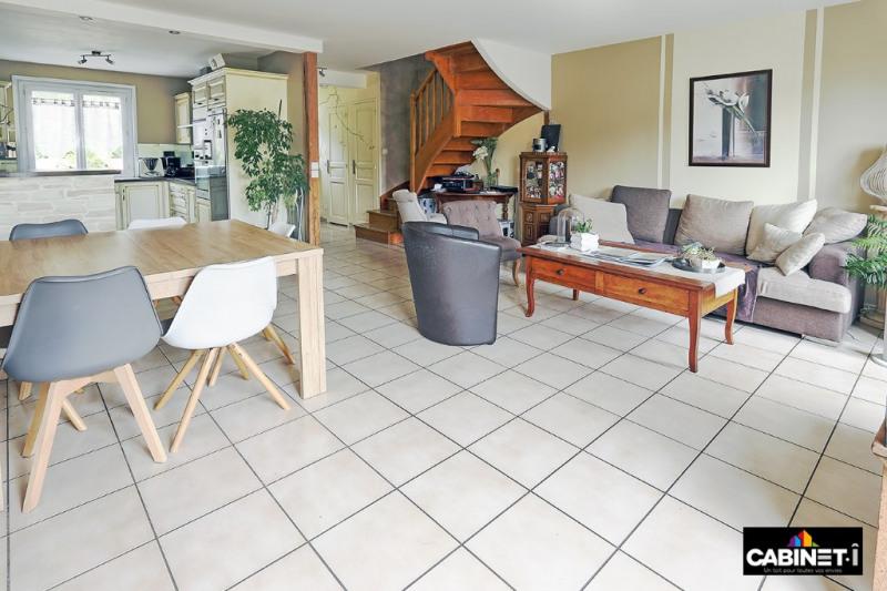 Vente maison / villa Orvault 269900€ - Photo 2