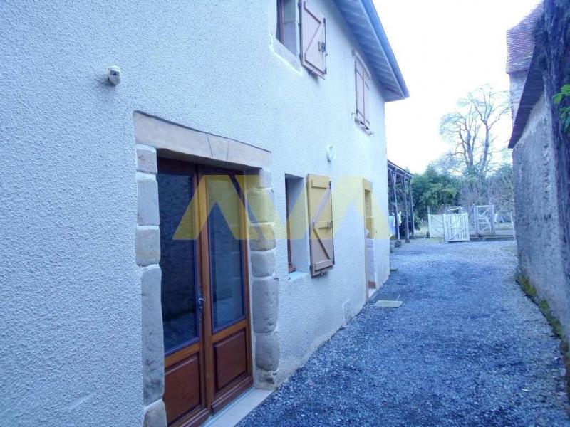 Alquiler  casa Navarrenx 600€ CC - Fotografía 9