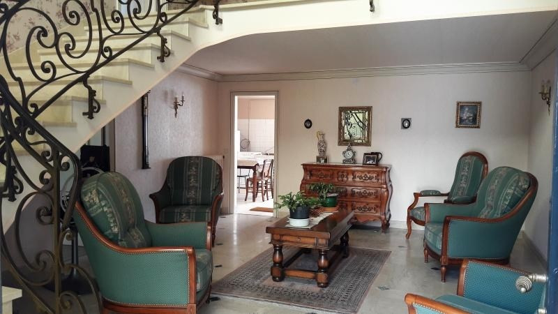 Vente maison / villa Payrin augmontel 260 000€ - Photo 2