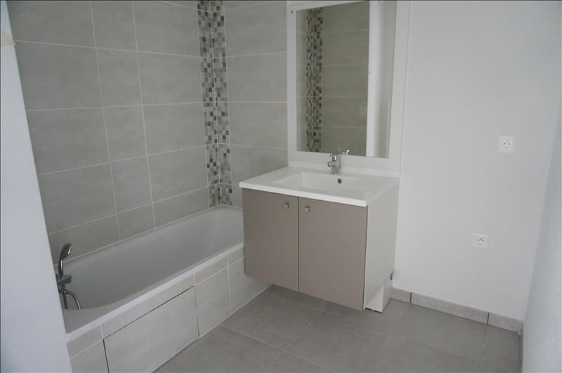 Vente appartement Toulouse 173 000€ - Photo 5
