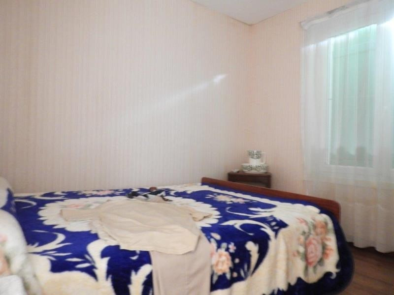 Vente maison / villa St georges d'oleron 272400€ - Photo 8