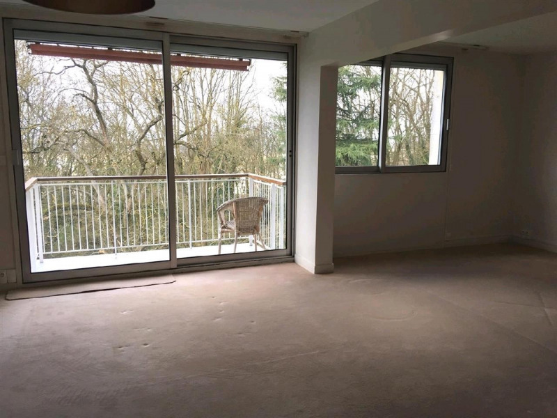 Sale apartment Taverny 246500€ - Picture 4