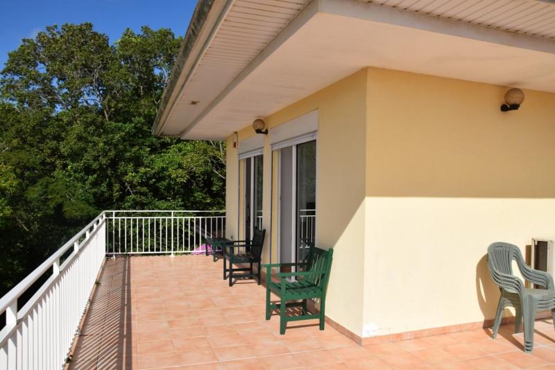 Deluxe sale house / villa Les trois ilets 857000€ - Picture 8