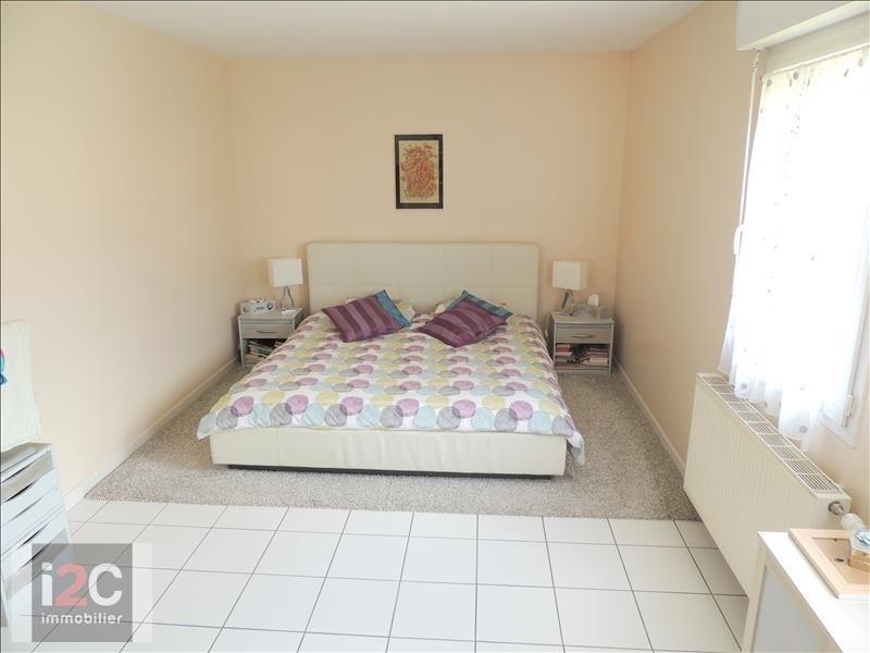 Vente maison / villa St genis pouilly 550000€ - Photo 5