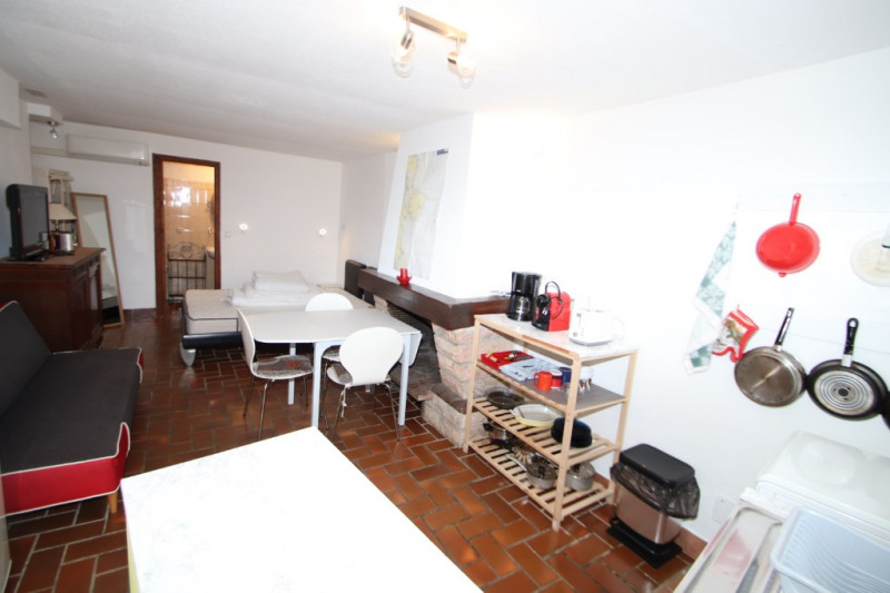 Vente maison / villa Banyuls sur mer 265000€ - Photo 14