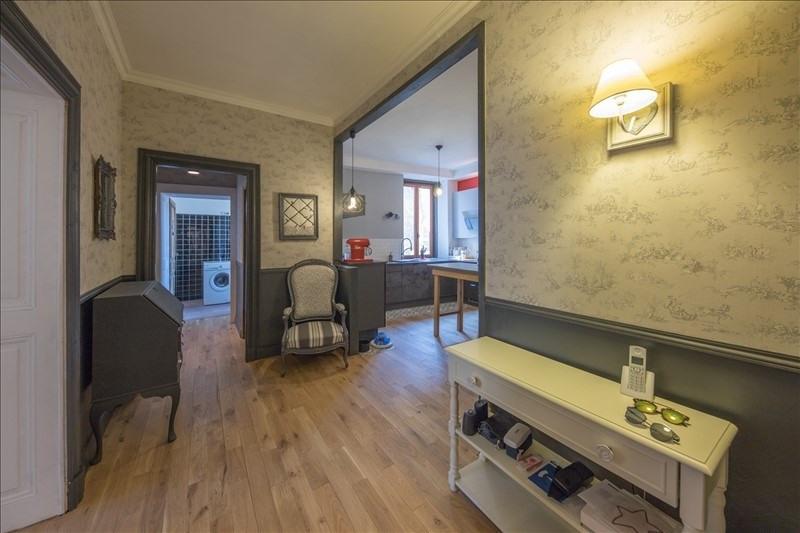 Vente de prestige appartement Annecy 850000€ - Photo 7