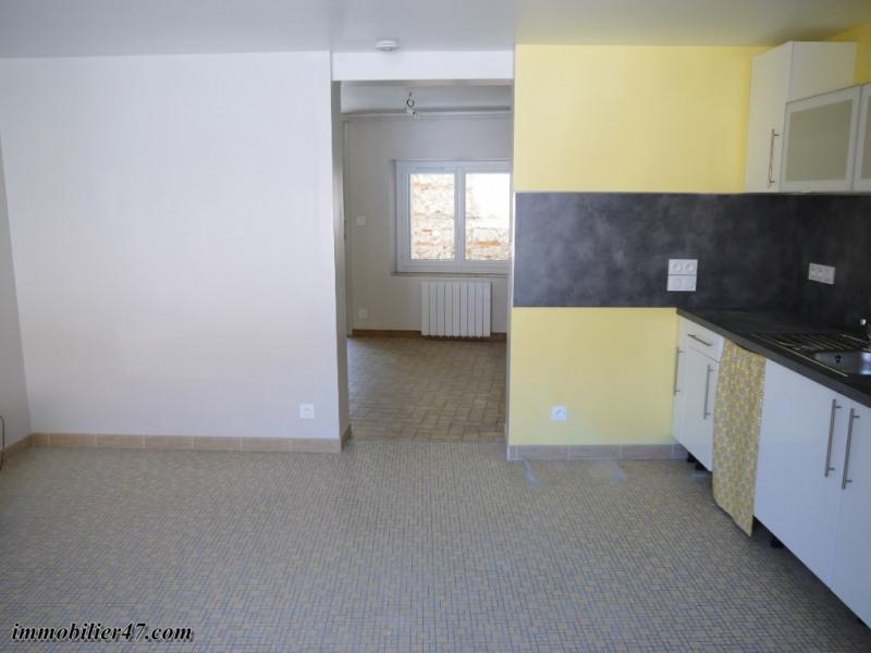 Location appartement Castelmoron sur lot 424€ CC - Photo 5