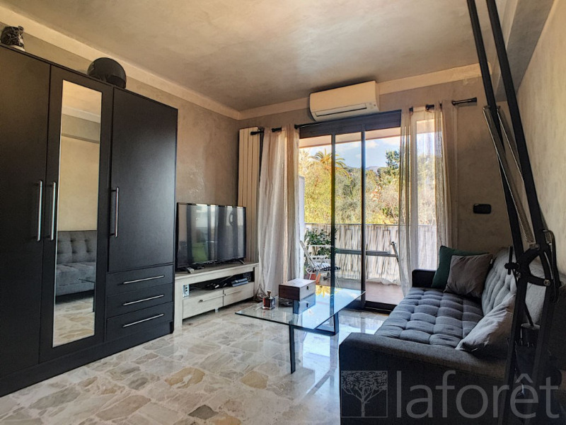 Vente appartement Roquebrune-cap-martin 360 000€ - Photo 6
