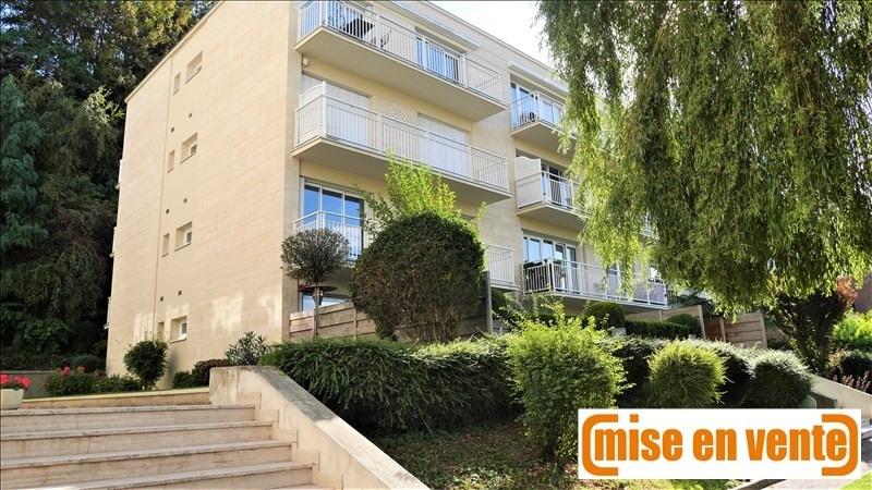 Sale apartment Bry sur marne 449000€ - Picture 6