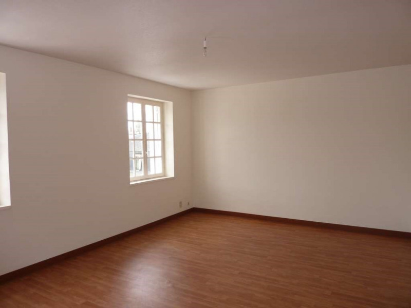 Vente appartement Pontivy 58 300€ - Photo 3