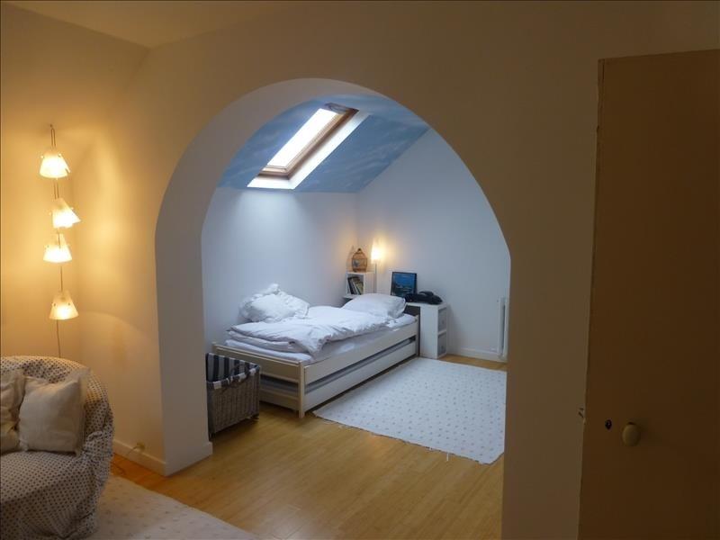 Verkoop  huis Triel sur seine 990000€ - Foto 10