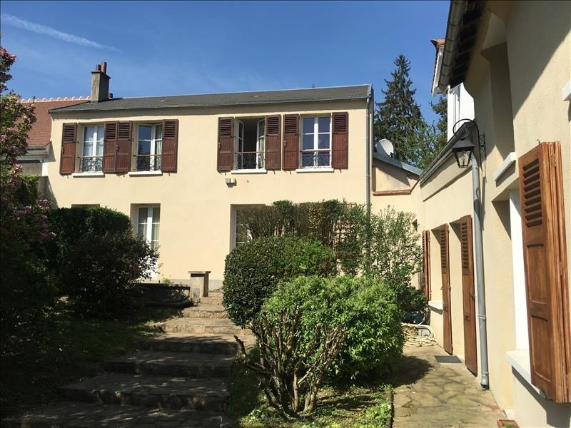 Vente maison / villa Chambly 437 000€ - Photo 10