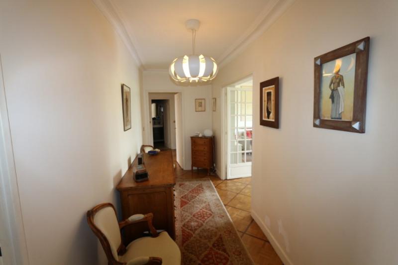 Revenda apartamento Boulogne billancourt 818000€ - Fotografia 4