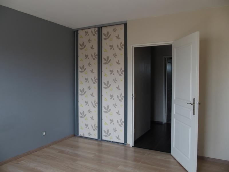 Location appartement Bischheim 795€ CC - Photo 7