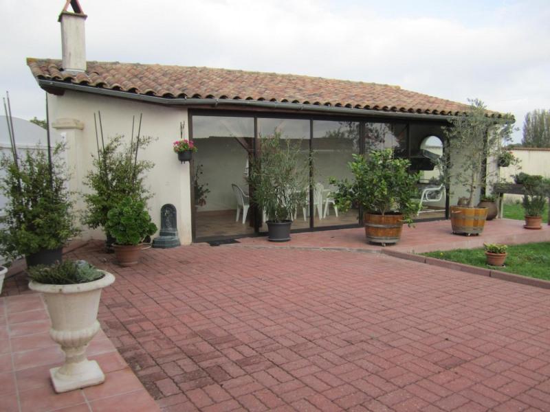 Sale house / villa Lagarde-sur-le-né 295000€ - Picture 3