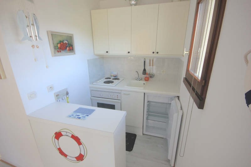 Sale apartment Villers sur mer 159 700€ - Picture 4