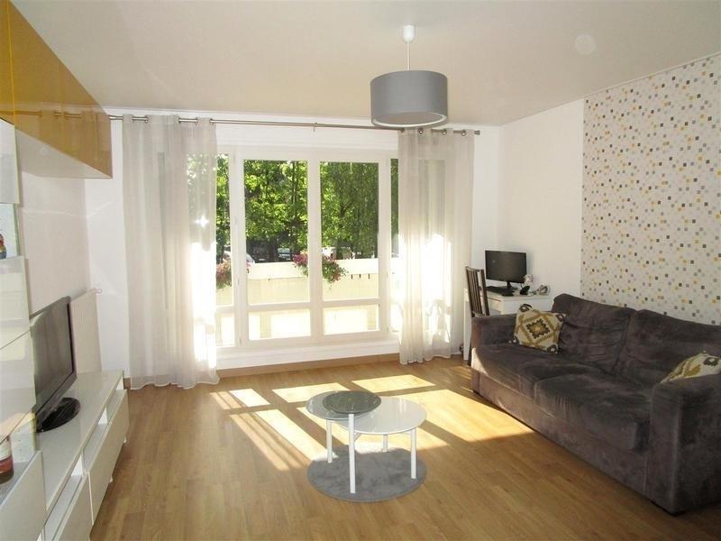 Sale apartment Taverny 178500€ - Picture 2