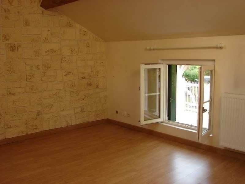 Sale house / villa Gisors 148600€ - Picture 4