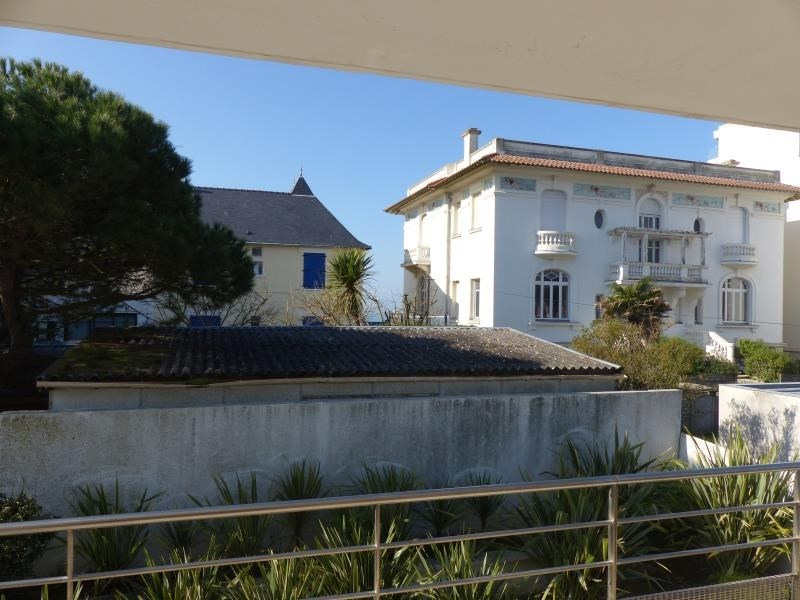 Vente appartement Pornichet 525 000€ - Photo 4