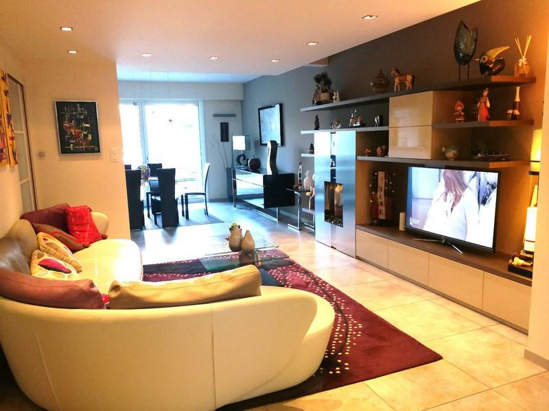 Vente de prestige maison / villa Les sables-d'olonne 777000€ - Photo 6