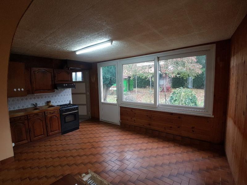 Vente maison / villa Caudry 74000€ - Photo 6