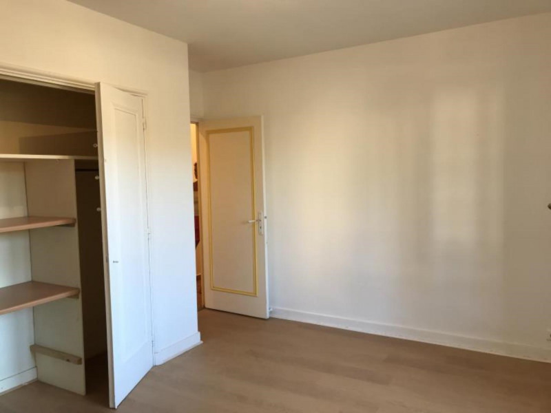 Rental apartment Sainte-foy-de-belves 600€ CC - Picture 4