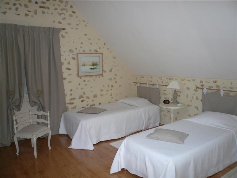 Vente maison / villa Mortagne au perche 242000€ - Photo 7