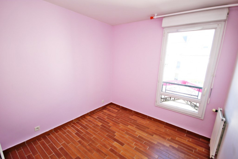 Vente Appartement 4 Piece S A Noisy Le Grand 70 M Avec 3