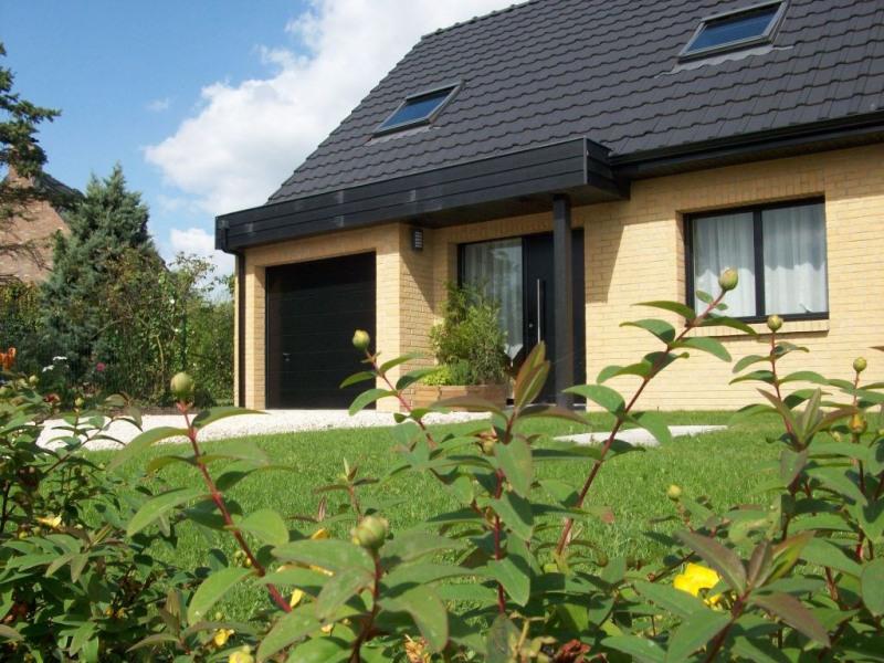 Rental house / villa Nieppe 925€ CC - Picture 1