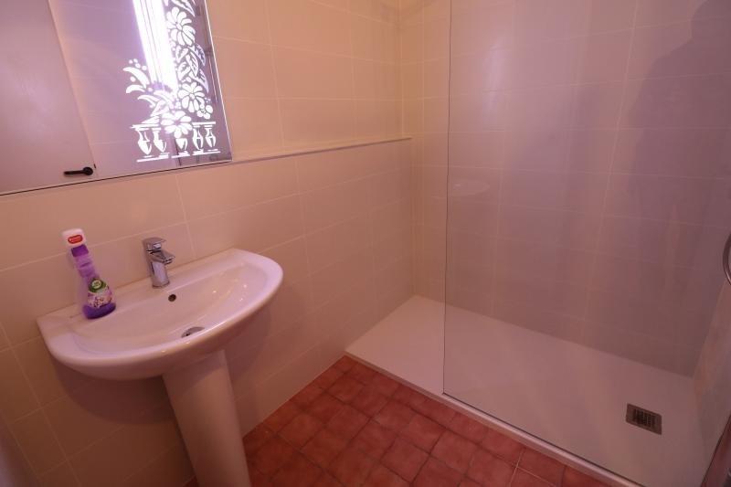 Vente appartement Bonneville 99500€ - Photo 4
