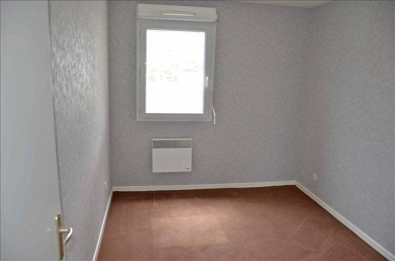 Location appartement Bellegarde sur valserine 920€ CC - Photo 7