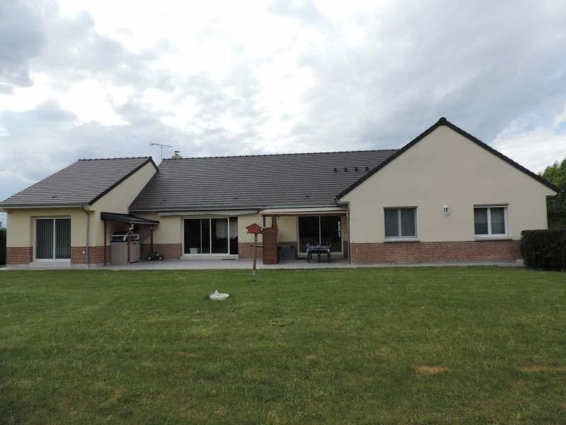 Verkoop  huis Arras 472500€ - Foto 2