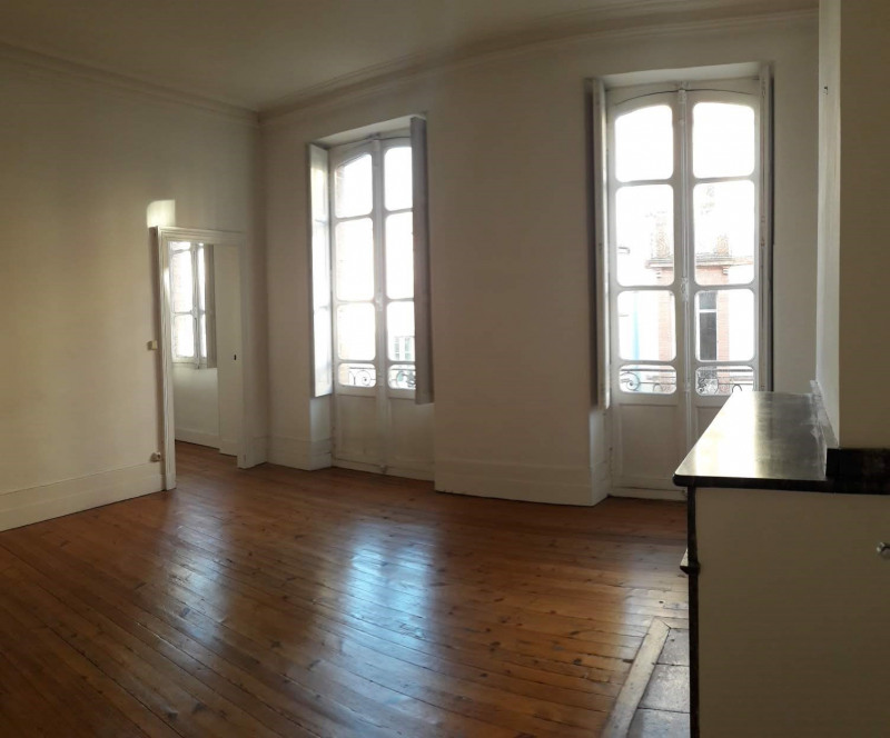 Vente appartement Toulouse 430 000€ - Photo 7