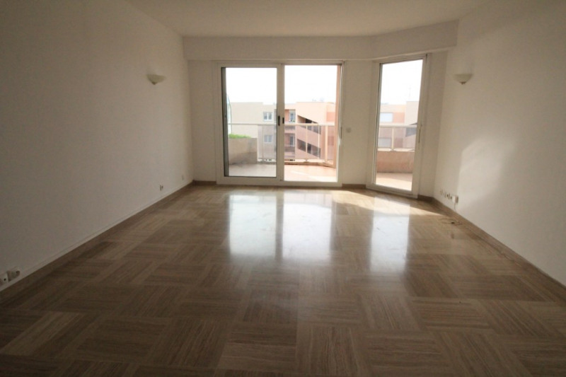 Sale apartment Nice 400 000€ - Picture 4