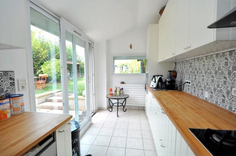 Vente maison / villa Fontenay les briis 289000€ - Photo 7