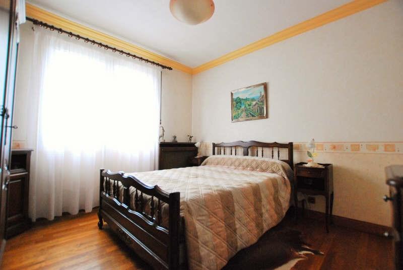 Vendita casa Argenteuil 375000€ - Fotografia 4