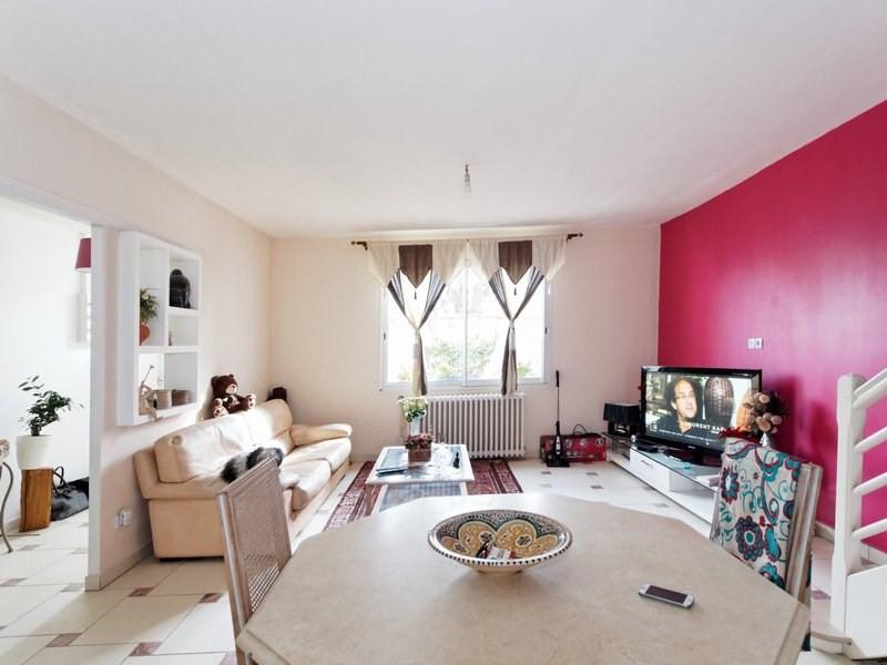 Vente maison / villa Agen 220500€ - Photo 2