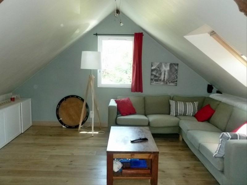 Deluxe sale house / villa Honfleur 717600€ - Picture 7