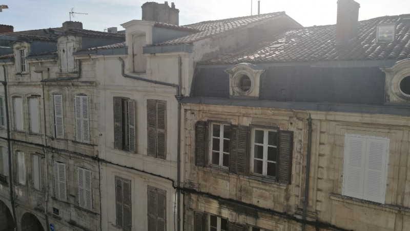 Vente appartement La rochelle 379 800€ - Photo 10
