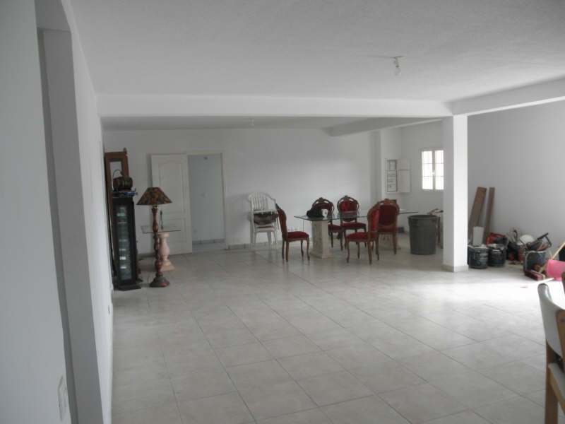 Sale house / villa St martin 450 000€ - Picture 3