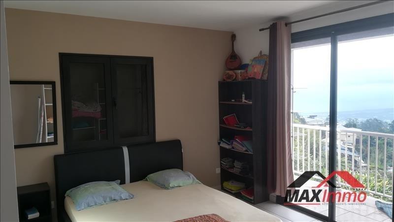 Vente maison / villa St denis 339000€ - Photo 7