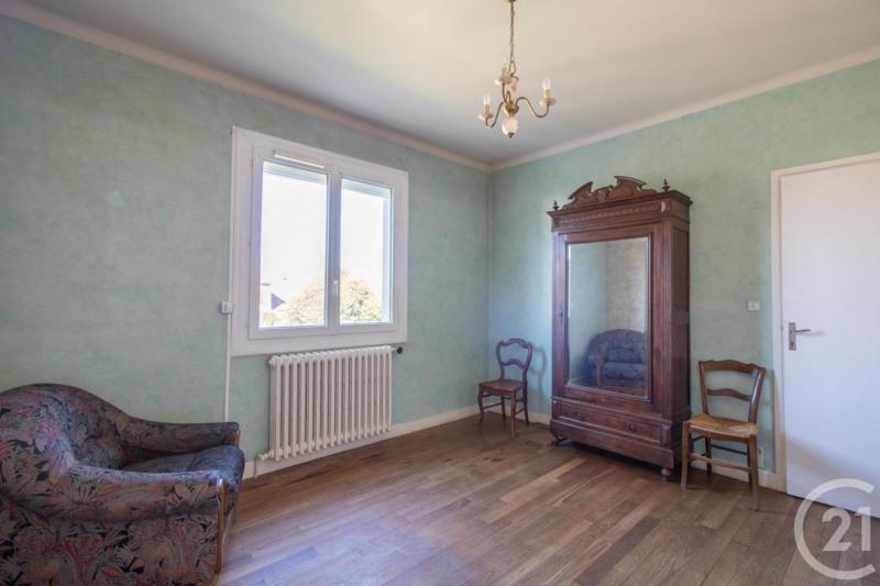 Sale house / villa Toulouse 354000€ - Picture 6