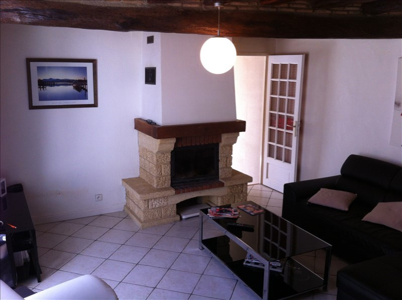 Verkoop  huis Auneau 179000€ - Foto 4
