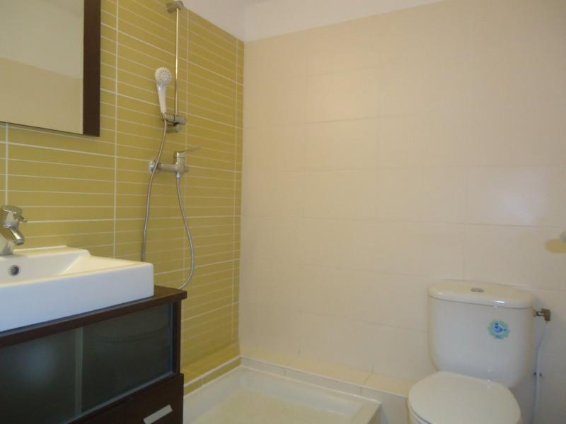 Location appartement Ste clotilde 392€ CC - Photo 5