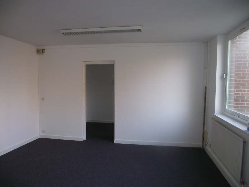 Rental office Courcouronnes 42€ HT/HC - Picture 5