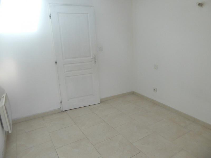 Location appartement Saint-germain 343€ CC - Photo 6