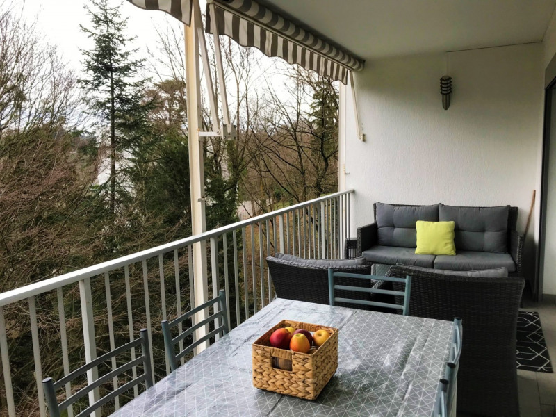 Vente appartement Tassin la demi lune 385 000€ - Photo 7